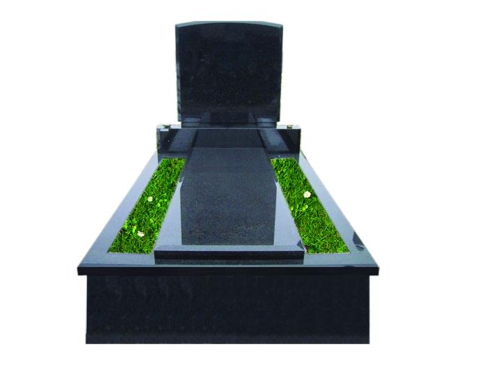 Granit Mezar Çeşitleri